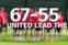 فوتبال انگلیس