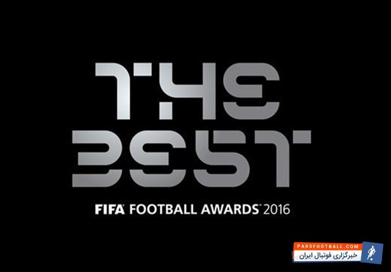 فالکائو برنده جایزه یک عمر دستاورد ورزشی فیفا در سال 2016 شد ؛ پارس فوتبال