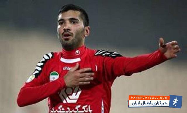 محسن مسلمان: به راحتی از گروهمان صعود میکنیم | خبرگزاری فوتبال ایران