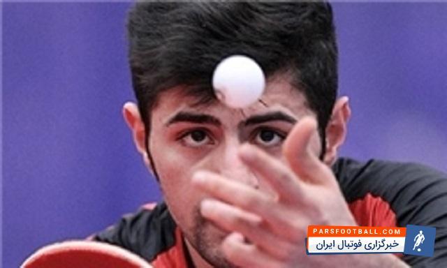 نیما عالمیان مصدوم برای پتروشیمی بازی کرد | خبرگزاری فوتبال ایران