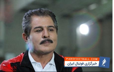 تحلیل محمد پنجعلی از تعویض مکرر رضاییان | خبرگزاری فوتبال ایران