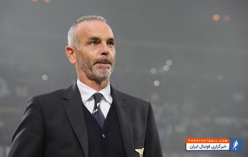 اینتر میلان باید بازیکنان ایتالیایی را به خدمت بگیرد | اولین خبرگزاری فوتبال ایران