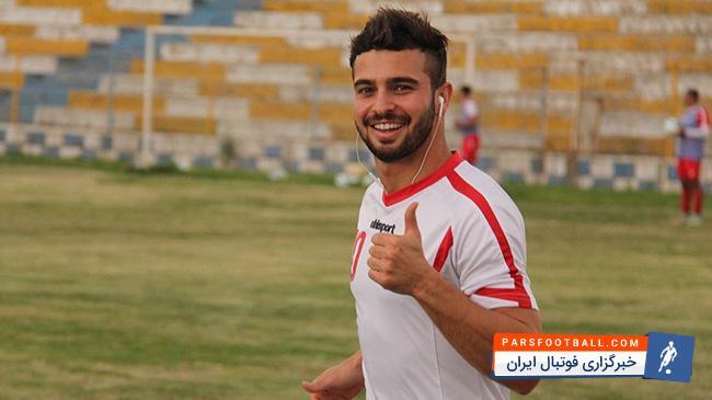 صمیمیت مسلمان و طارمی با سروش رفیعی | خبرگزاری فوتبال ایران