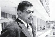 غلامرضا تختی - ابراهیم جوادی