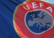 تیم منتخب فوتبال اروپا