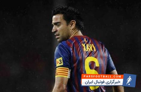 ژاوی امیدِ السد ؛ خیز السد قطر برای گذشتن از سد تیم فوتبال استقلال تهران