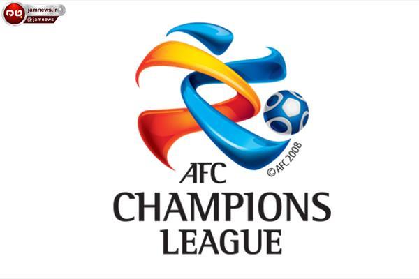 هواداران تیم الفتح را کاروان پرسپولیس معرفی کرد ؛ گاف عجیب AFC درباره پرسپولیسی ها