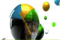 فوتبال اروپا ؛ خارج از دید