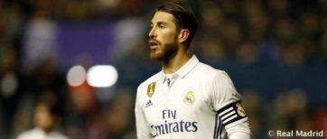اسامی بازیکنان رئال مادرید برای دیدار با والنسیا