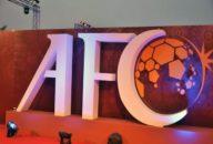 کنفدراسیون فوتبال آسیا - استقلال خوزستان