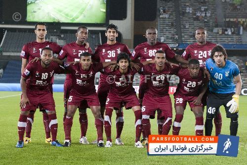 هواداران تیم الوحده ؛ ناراحتی هوادارن الوحده امارات از کانال های تلویزیونی امارات