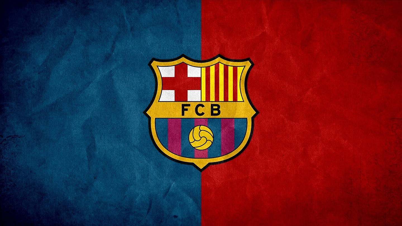 کلیپی از گل ششم بارسلونا به پاری سن ژرمن از جایگاه تماشاگران ؛ پارس فوتبال