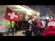 راجر فدرر قهرمان آزاد استرالیا 2017