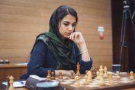 رقابت های شطرنج