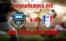 خلاصه بازی کاوازاکی 1-1 سوان سامسونگ