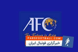 لیگ حرفه ای ایران