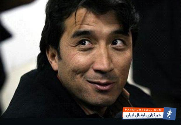 خداداد عزیزی : از این همه بی توجهی خسته شدم | تیم خبرگزاری پارس فوتبال