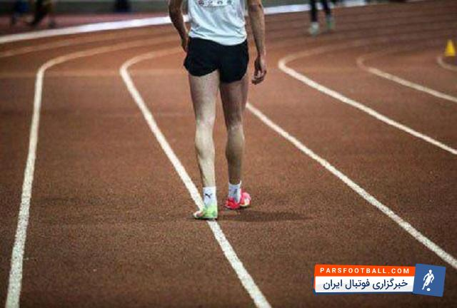 هاشم صیامی : فدراسیون و ورزشکاران فراز و نشیبها را فراموش کنند