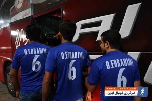 محدودیت های برانکو و منصوریان برای بازیکنان استقلال و پرسپولیس