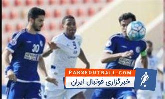 الجزیره امارات و استقلال خوزستان