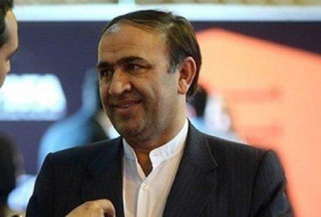 شفاف سازی اسماعیل حسن زاده رئیس کمیته انضباطی در خصوص آئیننامه جدید فدراسیون