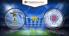خلاصه بازی اینورنس 2-۱ رنجرز