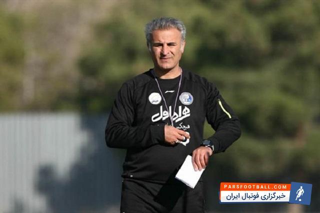 محمد خرمگاه ؛ اظهارات خرمگاه درباره بازی تیم ملی فوتبال ایران مقابل اسپانیا در جام جهانی
