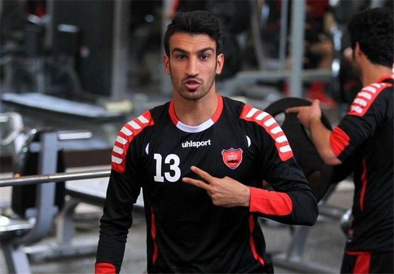 حسین ماهینی :امسال شکست ناپذیر بودیم و قهرمان لیگ شدیم ؛ اظهارات حسین ماهینی درباره دیدار با الهلال
