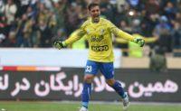 مجید حسینی