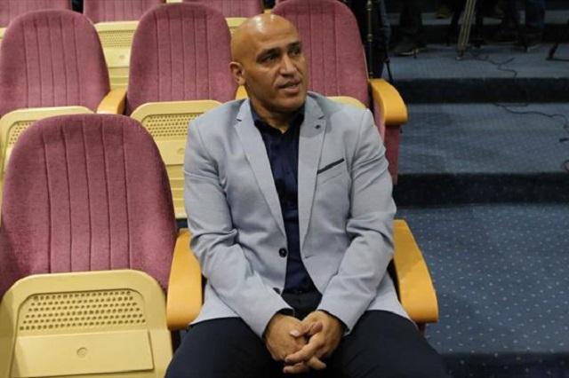 علیرضا منصوریان : از موقعیت هایمان استفاده نکردیم | تیم خبرگزاری پارس فوتبال