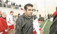 محمد مومنی
