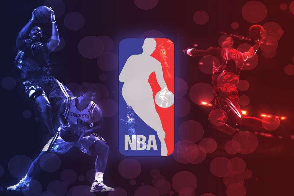 بسکتبال NBA تکنیک های ناب و سوپر گل های دیدنی امروز سه شنبه 8 فروردین 95