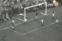 تاریخچه دنیای فوتبال