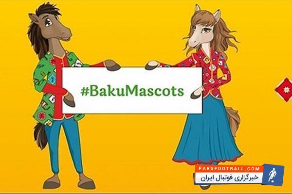 رونمایی از لباسهای بازیهای همبستگی اسلامی ؛ لباس های غیر اسلامی برای بازیهای همبستگی کشورهای اسلامی!
