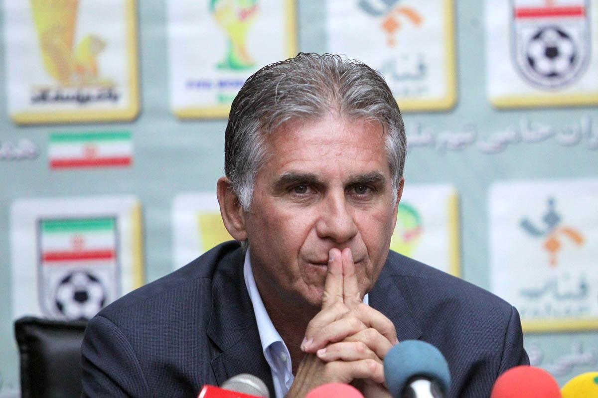 کی روش و ادامه تحریم رسانههای ایرانی ؛ ادامه لجبازی کی روش ؛ تحریم ادامه دار کی روش