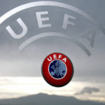 قرعه کشی مرحله یک چهارم لیگ قهرمانان اروپا