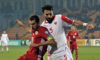 خلاصه بازی ارمنستان 2-0 قزاقزستان مقدماتی جام جهانی 2018 روسیه