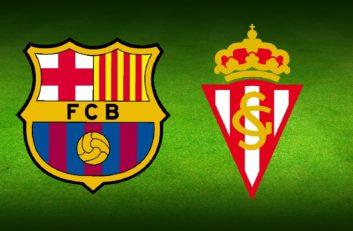 بارسلونا و خیخون