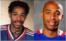 بازیکنان فوتبال