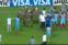 درگیریهای دنیای فوتبال