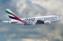 هواپیمای اختصاصی رئال مادرید