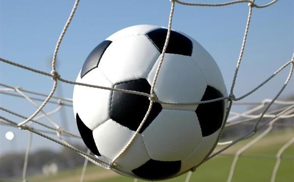 لیگ ماداگاسکار ؛ اتفاقی عجیب در یک بازی رسمی فوتبال و در اعتراض به تصمیم داور