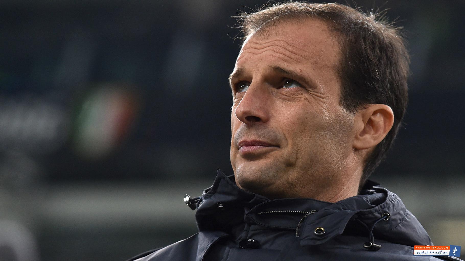 آلگری: نیمار و دیبالا ستاره های آتی خواهند بود ؛ فوتبال ایتالیا دلتنگ گالیانی و برلوسکونی خواهد شد