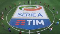 گل های برتر هفته 27 سری آ ایتالیا فوتبال ایتالیا