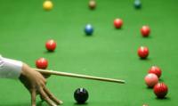 مسابقات آزاد چین - بیلیارد