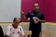 حسین عبدی