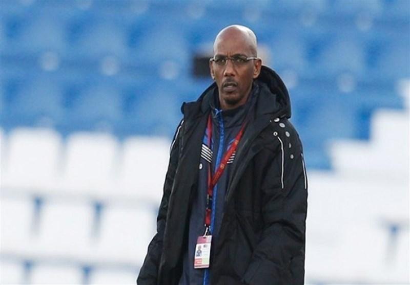 یوسف آدم : فوساتی شایسته تیم ملی قطر نیست | خبرگزاری فوتبال ایران