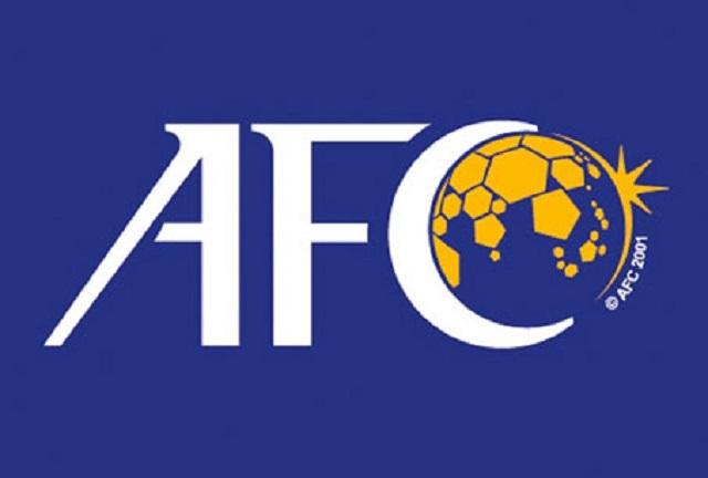 کنفدراسیون فوتبال آسیا ؛ پست اینستاگرام AFC به مناسب ماه مبارک رمضان