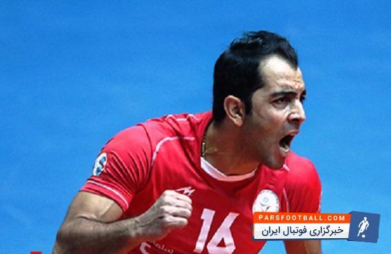عبدالرضا علیزاده : بازیکنان ما سنگ تمام گذاشتند | خبرگزاری فوتبال ایران