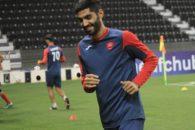 محمد انصاری - توحید سیفبرقی